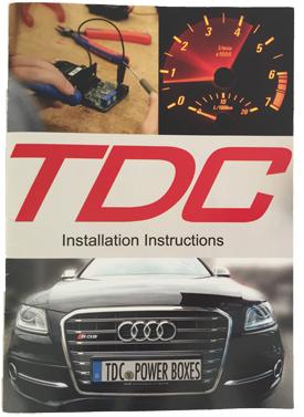 DIGITAL PowerBox Chiptuning Diesel Tuning Chip for VW VOLKSWAGEN Passat TDI