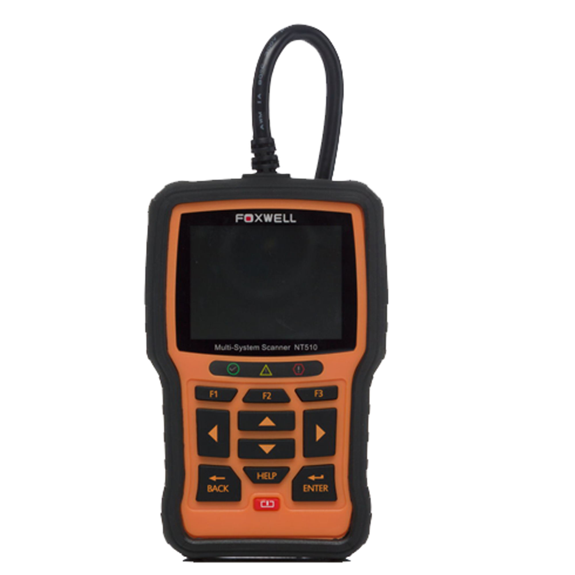 Details about NT510 for JEEP Grand Cherokee DIAGNOSTIC SCANNER OBD2 SCAN  TOOL CODE READER