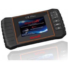 Professional Diagnostic Tool CR Plus for Multi-brand Vehicles