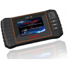 iCarsoft FD II for Ford (USA/EU/AUS) / Holden