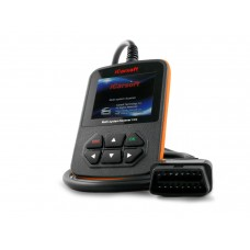 iCarsoft Multi-system Scanner i900 for GM (Diagnose Single Brand)